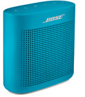 Bose SoundLink Color II portable wireless speaker - Factory Renewed