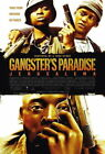 70350 Gangster Paradise: Jer lema Rapulana Seiphemo Wall Print Poster Affiche