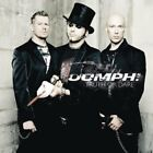 OOMPH! - Truth Or Dare - CD - **Mint Condition**