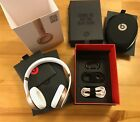 Beats by Dr. Dre Solo3 Wireless Headphones - Gold - Gently Used