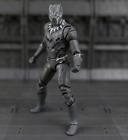 "Black Panther Action Figure Kids Toys PVC Superhero Model Gift 7"" Collection New"