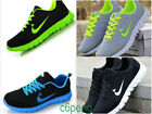 Women  Men s Light weight Casual Sports City Running shoes Sneakers
