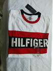 TOMMY HILFGER/ POLO SHIRT NEW