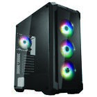 FSP ATX Mid Tower PC Gaming Cases