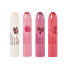 Revlon Lip Balm Kiss Balm with SPF 20 Value Pack Choose Your