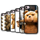 PIN-1 Movie Ted Collection Deluxe Phone Case Cover Skin