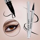 Long Lasting Cosmetic Liquid Eyeliner Pencil Pen Eye Liner Make-up Waterproof