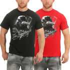 Gorilla Biker Herren T-Shirt The big rought Gr. M