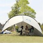 UV Protection Large Beach Tent