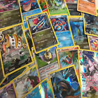 120 Stück Pokemon GX/EX MEGA Karte Alle Holo Flash Full Art Trading Cards Gift