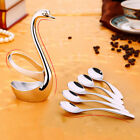 Tableware Holder Rack for Coffee Spoon Fruit Fork Cutlery Creative Table Decor