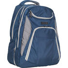 Kenneth Cole Reaction Pack Be Nimble Laptop Backpack -