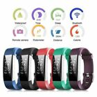 Kyпить ID115 Plus Bluetooth Smart Sport Watch Wrist Band Fitness Tracker Sleep Heart на еВаy.соm