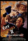 70476 City Slickers 2: The Legend of Curly Gold Billy Wall Print Poster UK