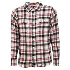 7202V camicia felpata uomo J-PLAY ENGLISH COUTURES shirt for winter men