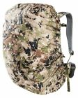 Sitka Pack Cover 40056