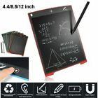 wordpad to pdf converter - 4.4/8.5/12 Inch LCD Electronic Sketchpad Drawing Board Writing Tablet Wordpad