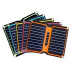 phone with solar panel - mobile phone charging With 5v/10w Integrated laminated solar folding solar panel