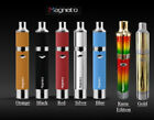 Authentic Yocan Magneto Improved Evolve Plus - US Seller FREE Fast Shipping