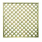 DIAMOND TRELLIS - FREE DELIVERY WITHIN M25 ORDERS OVER £150
