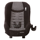 Cosco Scenera Next Convertible Car Seat - for baby, infant, toddler +