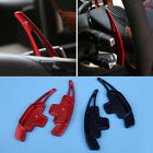 Car Steering Wheel Shift Paddles Shifter for Mercedes-Benz A180 B250 C200 S500
