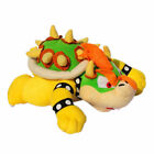 Super Mario Brothers Koopa Bowser Jr. Goomba Blooper Ghost Donkey Plush Toy Doll