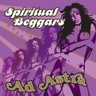 SPIRITUAL BEGGARS - Ad Astra - CD - **Excellent Condition**