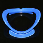 24 Types Dental Intraoral Cheek Lip Retractor Mouth Opener O/C/W/T Photography