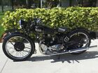 1936+Other+Makes+RUDGE