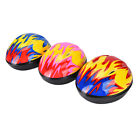 Kids   Girls Bike Cycling Protective Scooter Skate Roller Safety Helmets BE