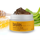 BEUINS Treatment Facial Mask & Pack 30ml Multi-functional Facial SkinCare Unisex