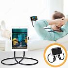 B-Land Cell Phone Holder, Tablet Holder iPad Stand Universal Phone Stand