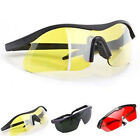 Laser Eye Protection Protect Glasses Sunglasses Safety Goggles For Various Laser