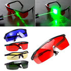 Внешний вид - Laser Eye Protection Protect Glasses Sunglasses Safety Goggles For Various Laser
