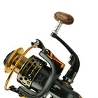 13+1 14BB Ball Right Left Handed Saltwater Freshwater Fishing Spinning Reel