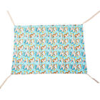 Newborn Baby Safety Hammock Infant Detachable Bed Travel Sleeping Seat Bed