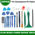 5.5'' LCD Touch Screen Digitizer Assembly Set +Tool For HTC One X9 X9E E56ML X9u