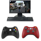 Wireless Bluetooth game Controller Gamepad Joystick USB Charge for XBOX 360 New