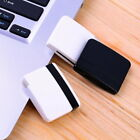 Bluetooth A2DP Music Receiver Audio Adapter for iPod iPhone 30Pin Dock Speaker E