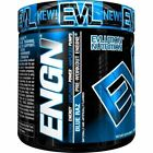 Evlution Nutrition ENGN Pre-workout | Increased Energy, Strength, Power & Focus