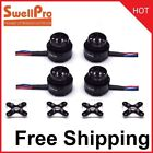 SwellPro 620KV Waterproof Motor for Splash Drone 3 AUTO and FISHING EDITION