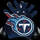 Tennessee Titans  Gloves Sticker Vinyl Decal / Sticker 5 sizes!! on eBay