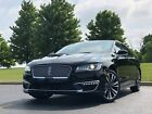 2017+Lincoln+MKZ%2FZephyr+RESERVE