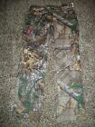 UNDER ARMOUR New NWT Womens Fitted Pants Camo Camouflage ...