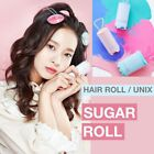 UNIX Take Out Hair Roller Curler USB Rechargeable Heat Up Compact  32 38 51mm