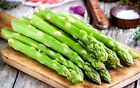 Mary Washington Asparagus Seeds, NON-GMO, Heirloom, Variety Sizes, FREE SHIPPING