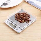 3kg/0.1g 0.01-500g Kitchen Food Scale Digital LCD Electronic Weight Postal New photo