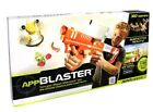 New AppFinity AppBlaster Gaming Gun  iPod Touch 4 - 4th Gen  iPhone 4 Game Incl.