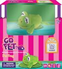 GoPet-Frog infrared controlled